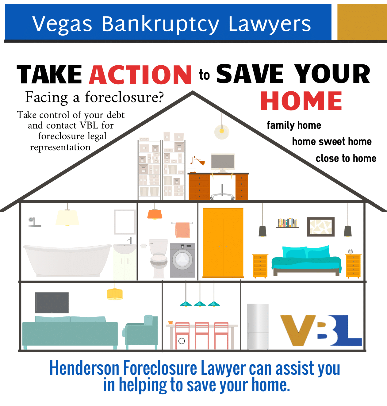 Foreclosure Assistance Attorney. What do I do if I am facing foreclosure? Stop Foreclosure in Nevada | Foreclosure Assistance