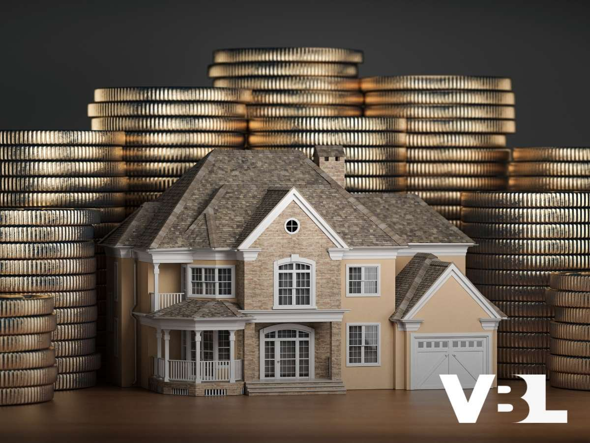 Why Your Home's Value Is Important In a Nevada Bankruptcy